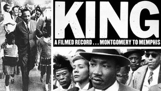 Watch King: A Filmed Record