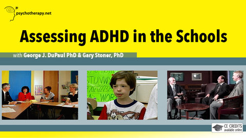 adhd in the classroom Ten common challenges and best practices for your students with add and adhd from real teachers and their students who have found success in the classroom.