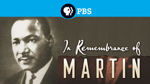 Personal comments from family, friends, and advisors fill this remarkable documentary honoring Dr. Martin Luther King, Jr. Coretta Scott King joins the ...
